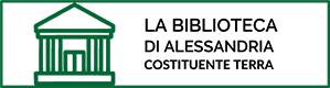 biblioteca costituente Logo